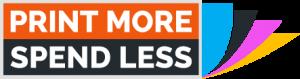 pmsl-logo