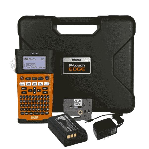 PT-E300 full kit