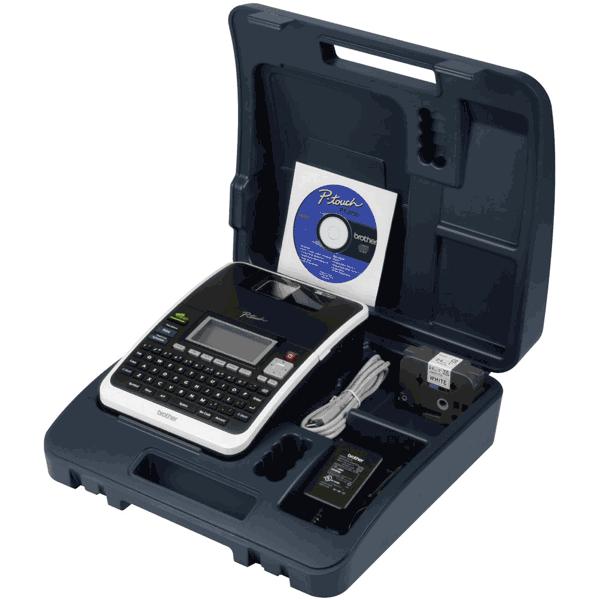 CC-8500