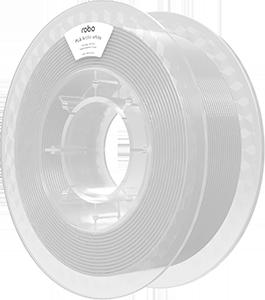 Robo ABS_white_500G