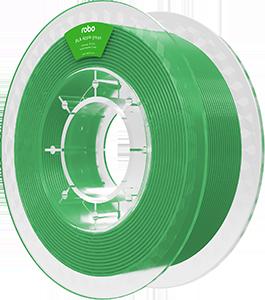 Robo 3D PLA_Green_500G