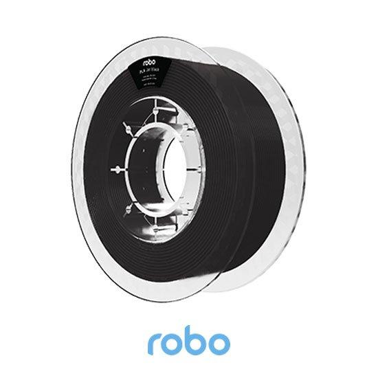 ROBO ABS_Black_500G FILAMENT