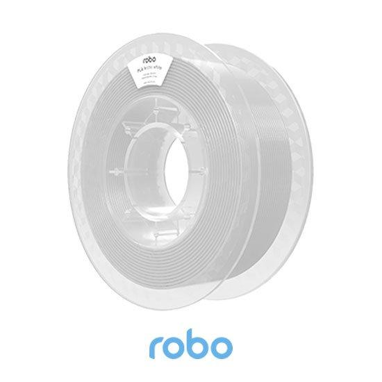 ROBO ABS_White_500G Filament