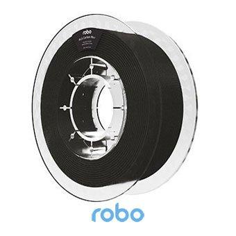 ROBO PLA_Carbon_500G