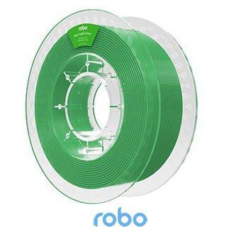 ROBO-PLA_Glow_500G