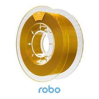 ROBO PLA_Gold_500G