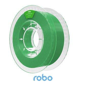 ROBO PLA_Green_500G