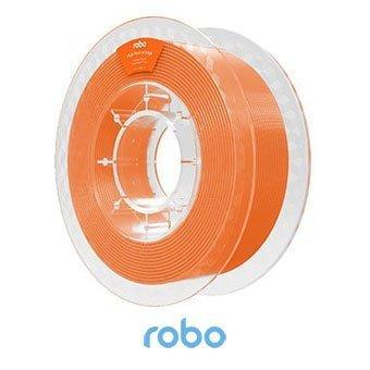 ROBO PLA_Orange_500G