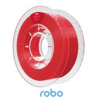 ROBO PLA_Red_500G