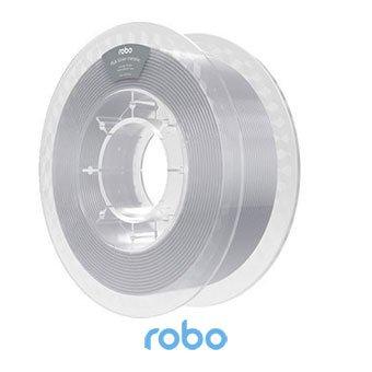 ROBO PLA_Silver_500G