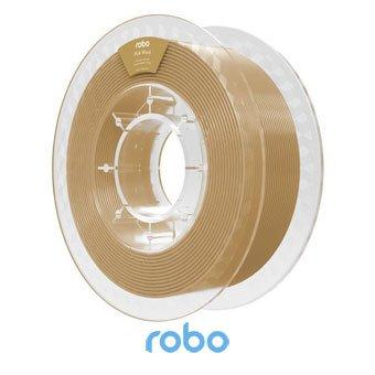 ROBO PLA_Wood_500G