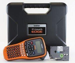 pt-e110-with-case