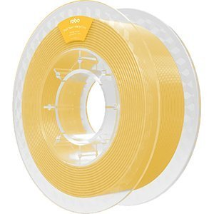 Robo PLA_Yellow_500G