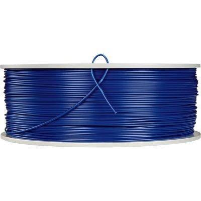 Verbatim ABS 55002 Blue Filament Reel
