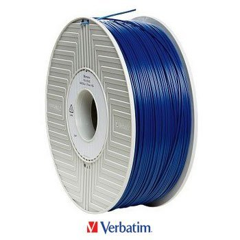 Verbatim ABS 55002 Blue