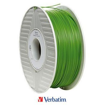 Verbatim ABS 55004 Green