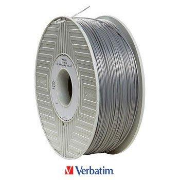 Verbatim-ABS-55006-Silver
