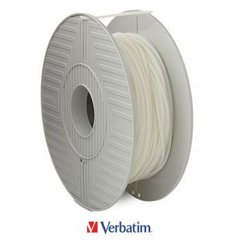 Verbatim Primalloy 99026 White (3mm)