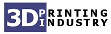 3D Printing Industry Logo