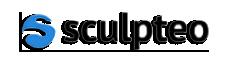 sculpteo logo