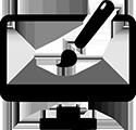 open-source digital design