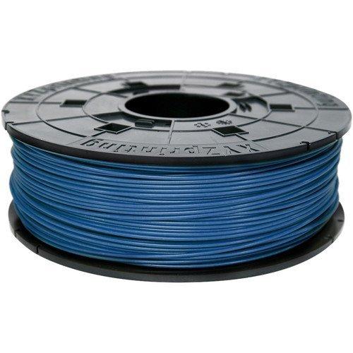 XYZprinting Steel Blue