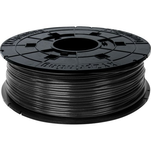 XYZprinting 1.75mm Black PLA