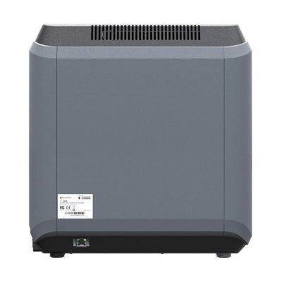 MP Voxel 3D Printer